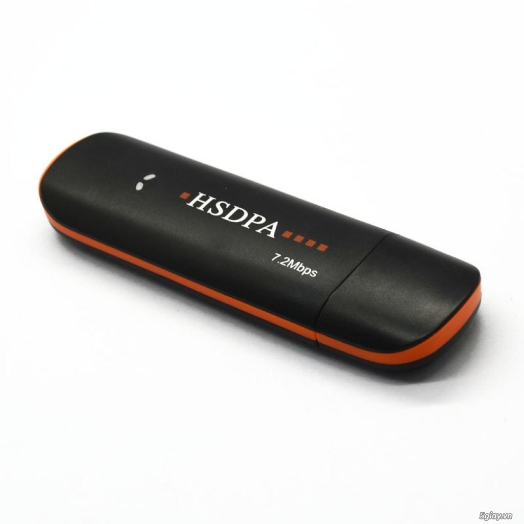Phụ kiện giá rẻ - Pin dự phòng ,USB  3.0 3G wifi chính hãng! - 32