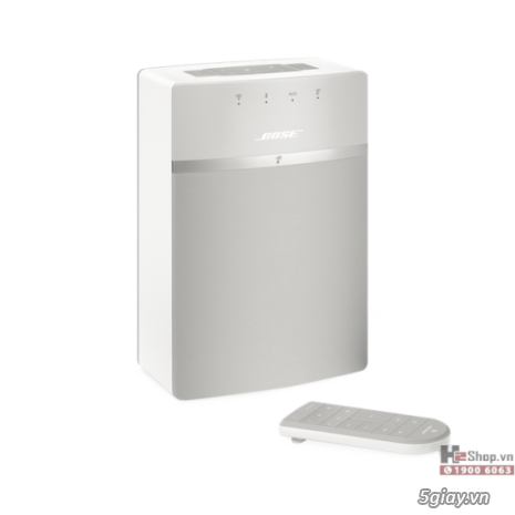 [H2shop] Chuyên cung cấp các dòng loa Bose chính hãng - 2