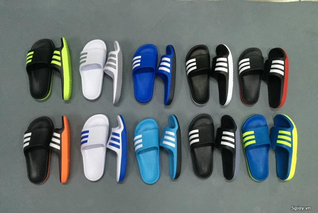 Chuyên bán sỉ lẽ Giày Dép,Balo,Quần Áo,Nón VNXK: Adidas,Nike,Puma,Diesel,TBS,Reebook. - 3