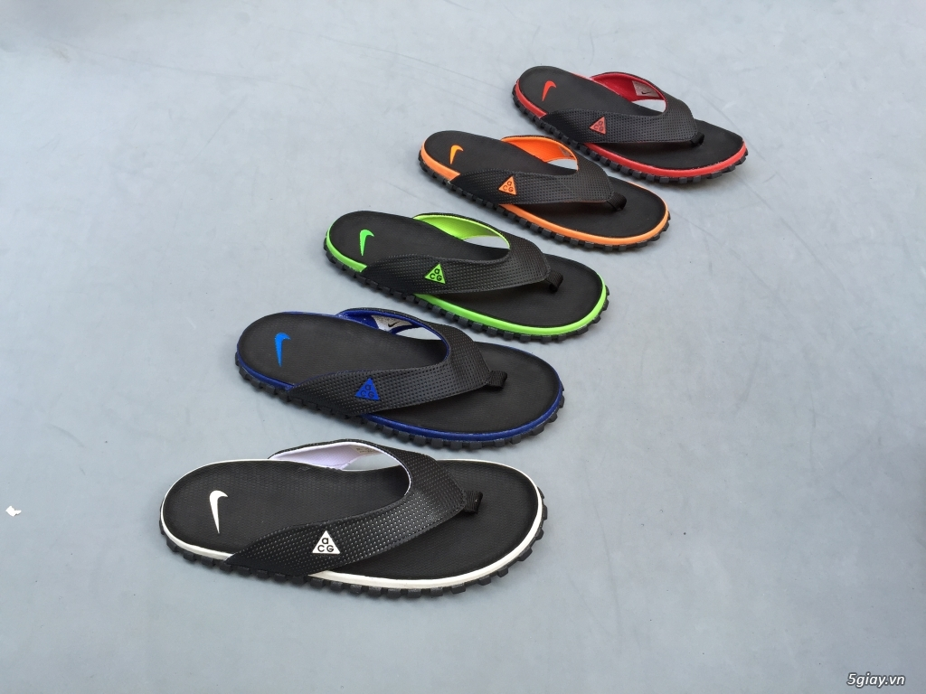 Chuyên bán sỉ lẽ Giày Dép,Balo,Quần Áo,Nón VNXK: Adidas,Nike,Puma,Diesel,TBS,Reebook. - 20