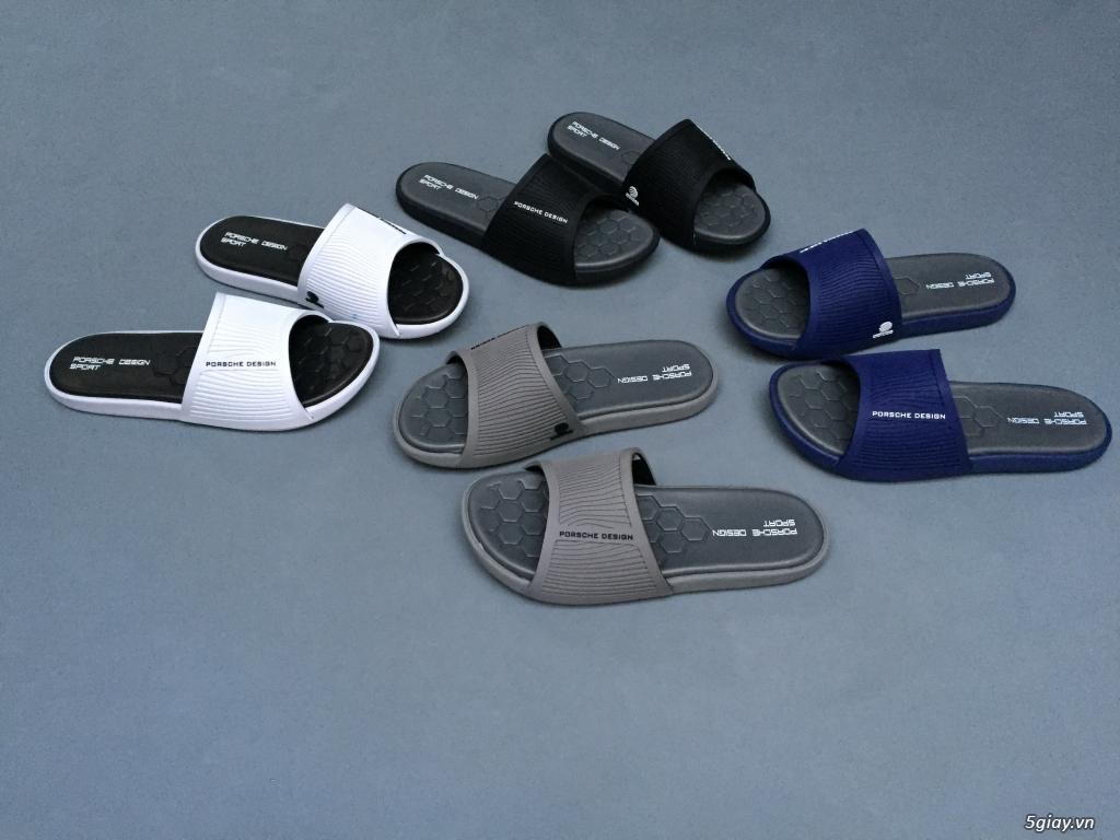 Chuyên bán sỉ lẽ Giày Dép,Balo,Quần Áo,Nón VNXK: Adidas,Nike,Puma,Diesel,TBS,Reebook. - 8