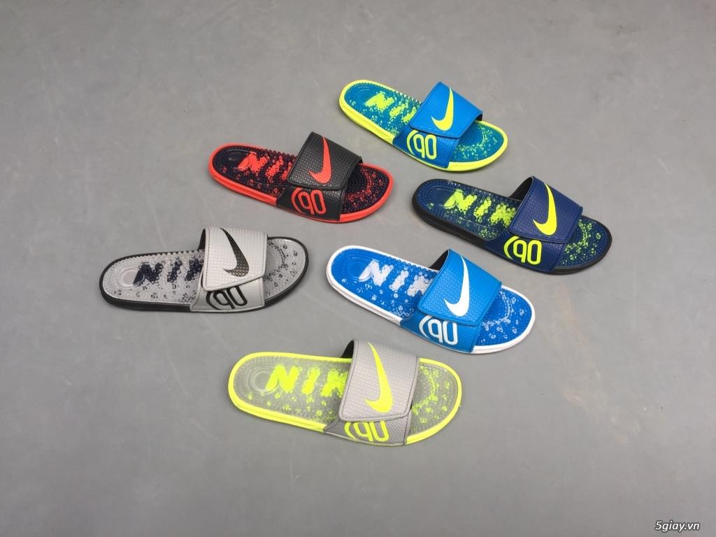 Chuyên bán sỉ lẽ Giày Dép,Balo,Quần Áo,Nón VNXK: Adidas,Nike,Puma,Diesel,TBS,Reebook. - 4