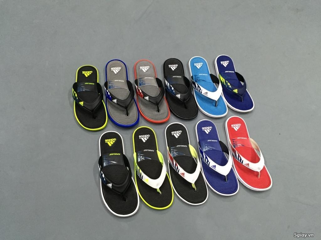 Chuyên bán sỉ lẽ Giày Dép,Balo,Quần Áo,Nón VNXK: Adidas,Nike,Puma,Diesel,TBS,Reebook. - 5