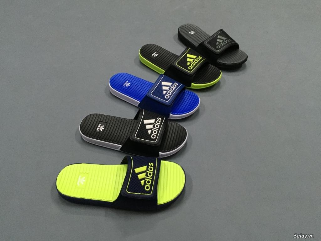 Chuyên bán sỉ lẽ Giày Dép,Balo,Quần Áo,Nón VNXK: Adidas,Nike,Puma,Diesel,TBS,Reebook. - 22
