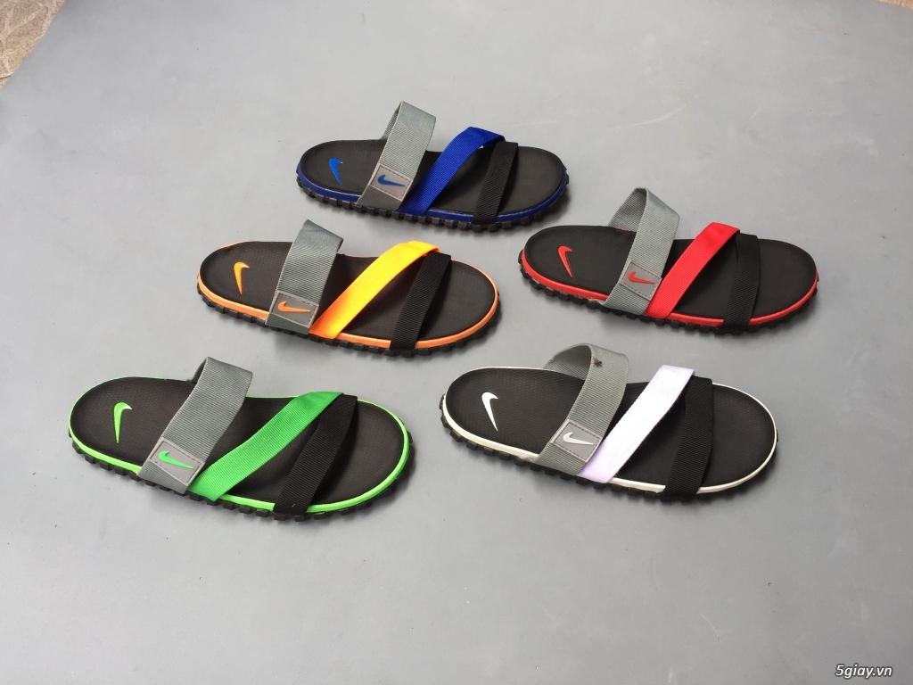 Chuyên bán sỉ lẽ Giày Dép,Balo,Quần Áo,Nón VNXK: Adidas,Nike,Puma,Diesel,TBS,Reebook. - 21