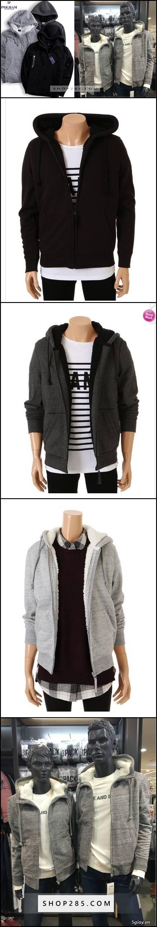 Shop285.com - Shop quần áo : Zara,Jules,Jake*s,,Hollister,Aber,CK,Tommy,Levis - 25