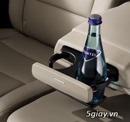Hyundai SantaFe - Hyundai Bình Dương - 11