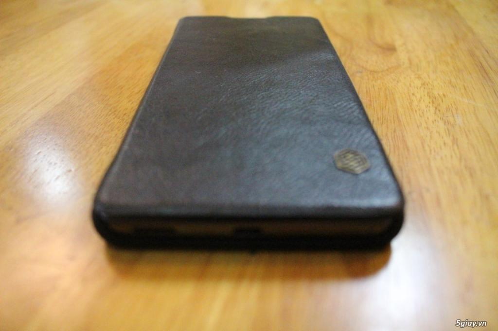 Sony Xperia XA-Ultra màu đen - 3