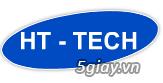 Công ty HT-Tech - Chuyên cung cấp linh kiện máy tính, thiết bị mạng