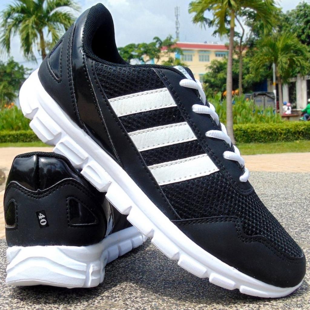 chuyên lẻ giày thể thao giá mềm chỉ 150k.