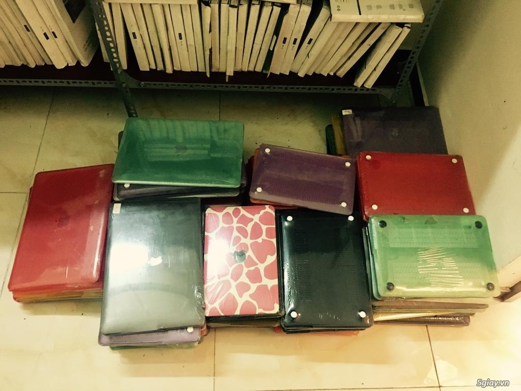 Thanh lý case macbook đủ size đủ model !!!