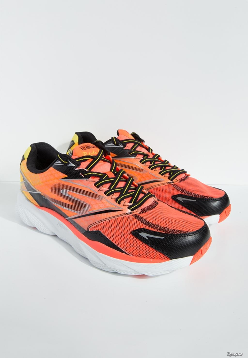 Rất nhiều giày Nike hàng real new 100% fullbox giá cực rẻ - 8