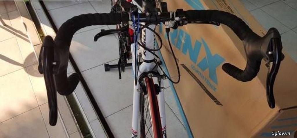 Thanh lý xe đạp địa hình, thể thao, trẻ em,... Hàng nhập, mới 100% - 7