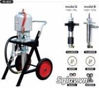 Máy đo độ ẩm gỗ wagner, Các loại máy Bosch, súng bắn Bulong.... - 3