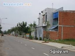 CẦN BÁN ĐẤT KHU DÂN CƯ HOÀNG GIA - 2