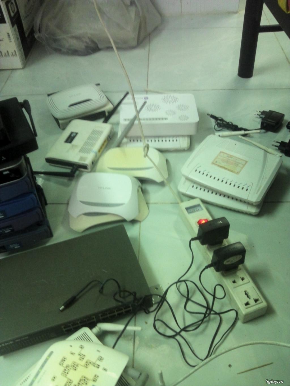 10modem wifi Cisco wag310g - 2
