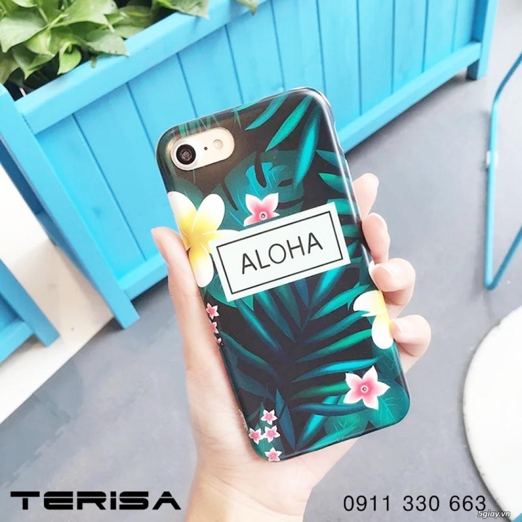 Ốp lưng iphone của Terisa - 16
