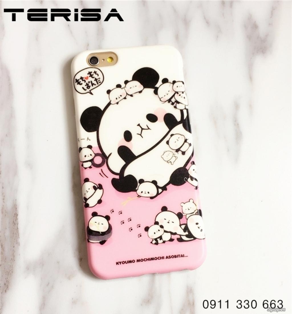 Ốp lưng iphone của Terisa - 14