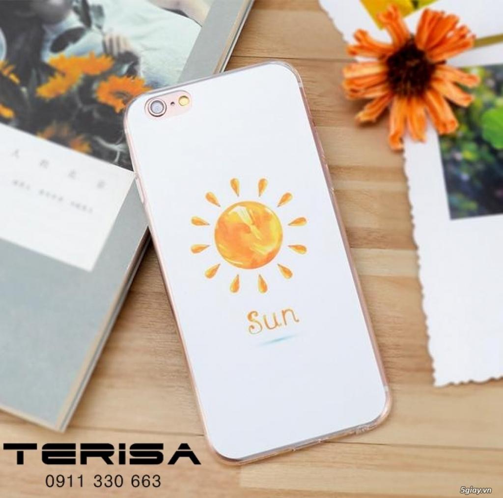 Ốp lưng iphone của Terisa - 26
