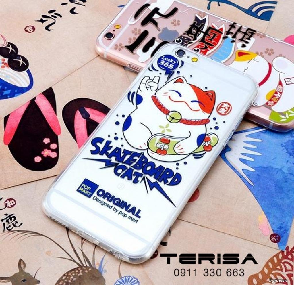 Ốp lưng iphone của Terisa - 31
