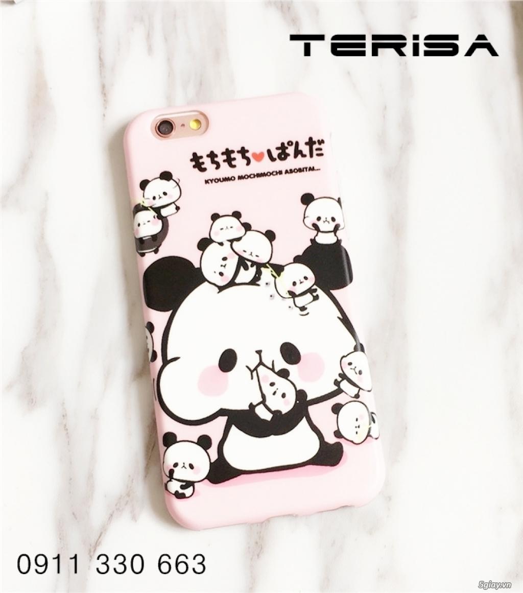 Ốp lưng iphone của Terisa - 12