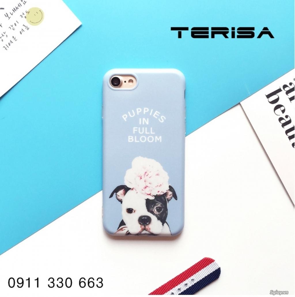 Ốp lưng iphone của Terisa - 10