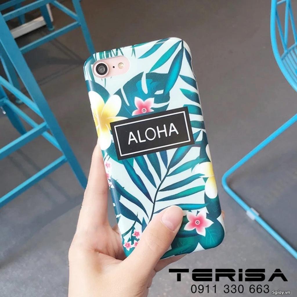 Ốp lưng iphone của Terisa - 18