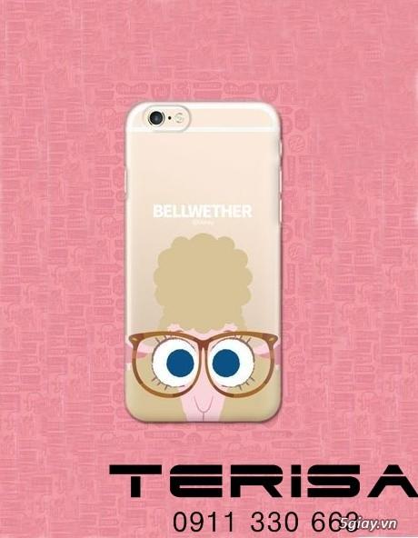 Ốp lưng iphone của Terisa - 24