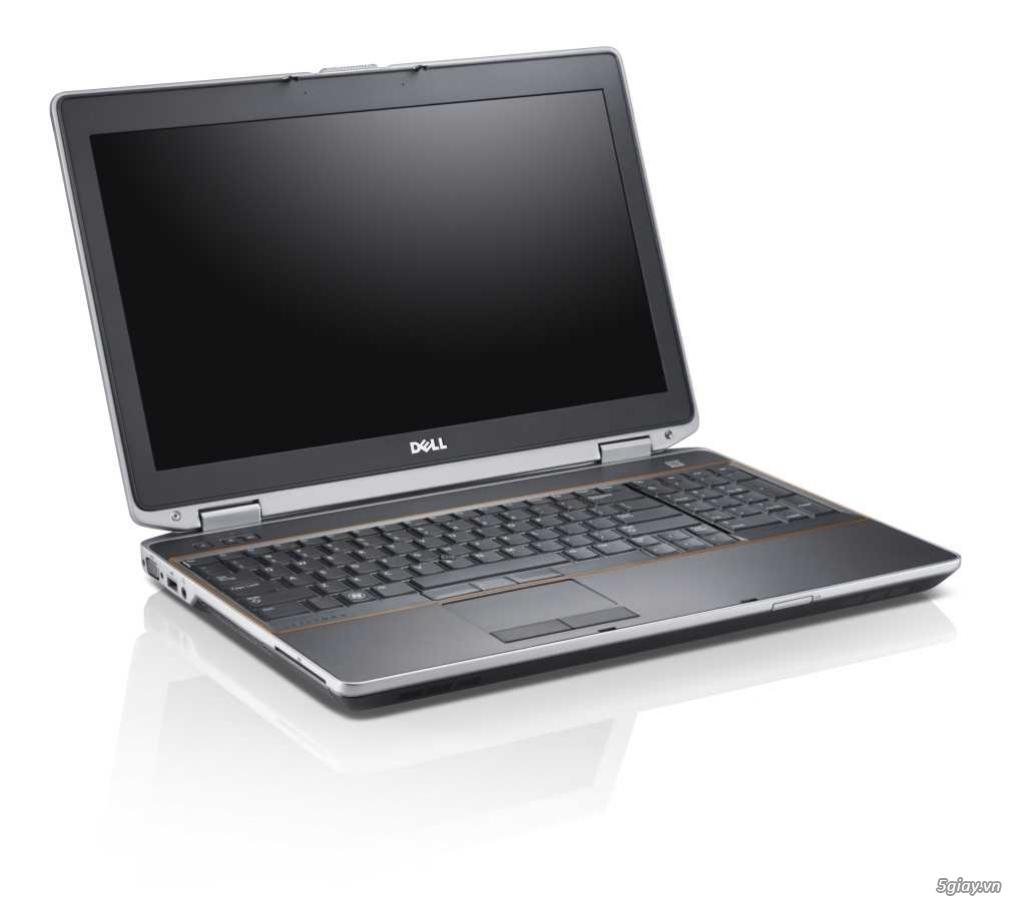 Bán laptop xách tay hàng Mỹ Nhật ,bao giá tốt nhất cho anh em 5giay - 12