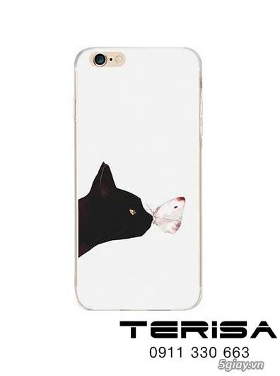 Ốp lưng iphone của Terisa - 28