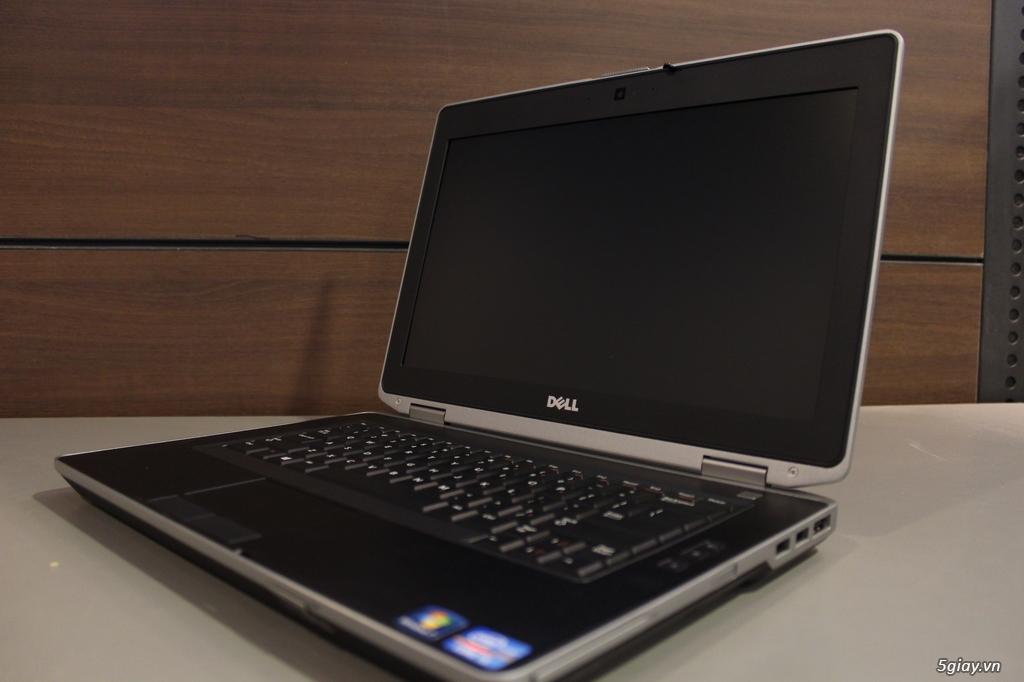 Bán laptop xách tay hàng Mỹ Nhật ,bao giá tốt nhất cho anh em 5giay - 11