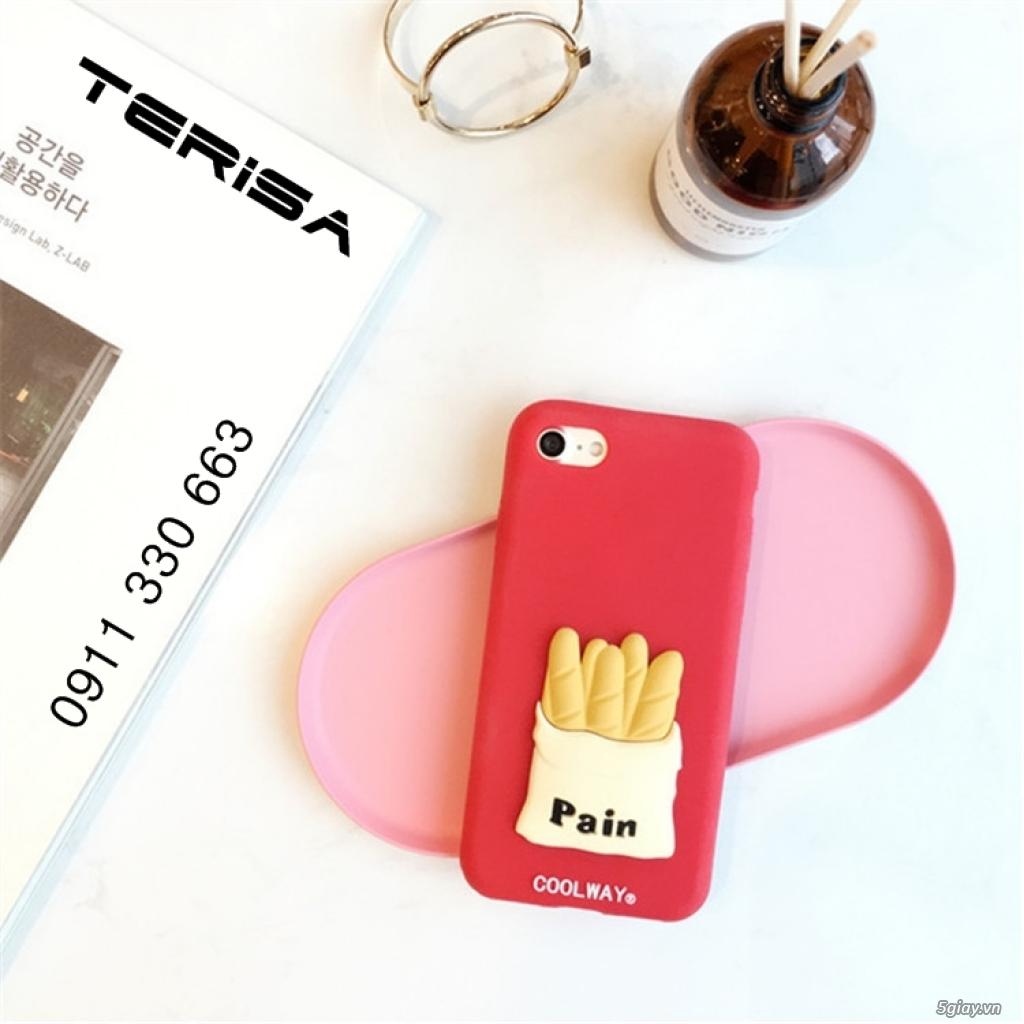 Ốp lưng iphone của Terisa - 15