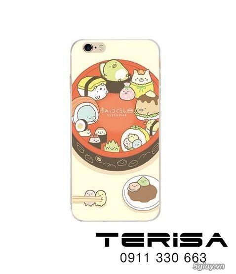 Ốp lưng iphone của Terisa - 23
