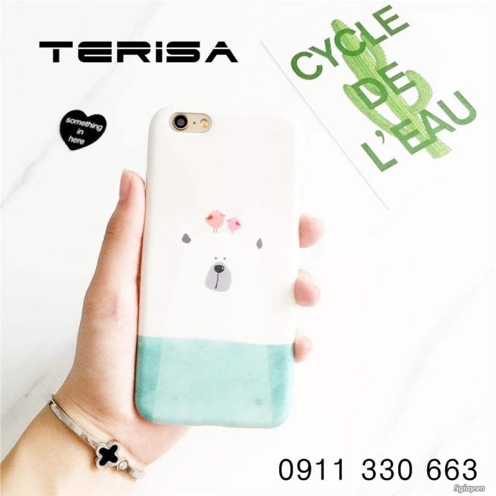 Ốp lưng iphone của Terisa - 19