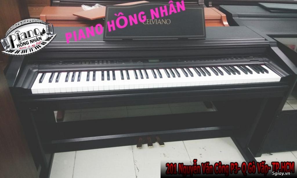 piano technich px-71
