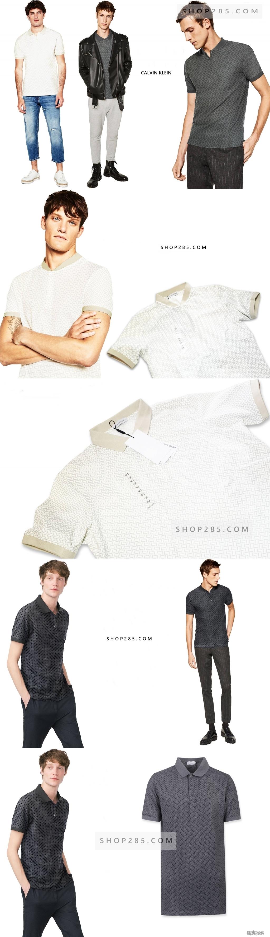Shop285.com - Shop quần áo : Zara,Jules,Jake*s,,Hollister,Aber,CK,Tommy,Levis - 21