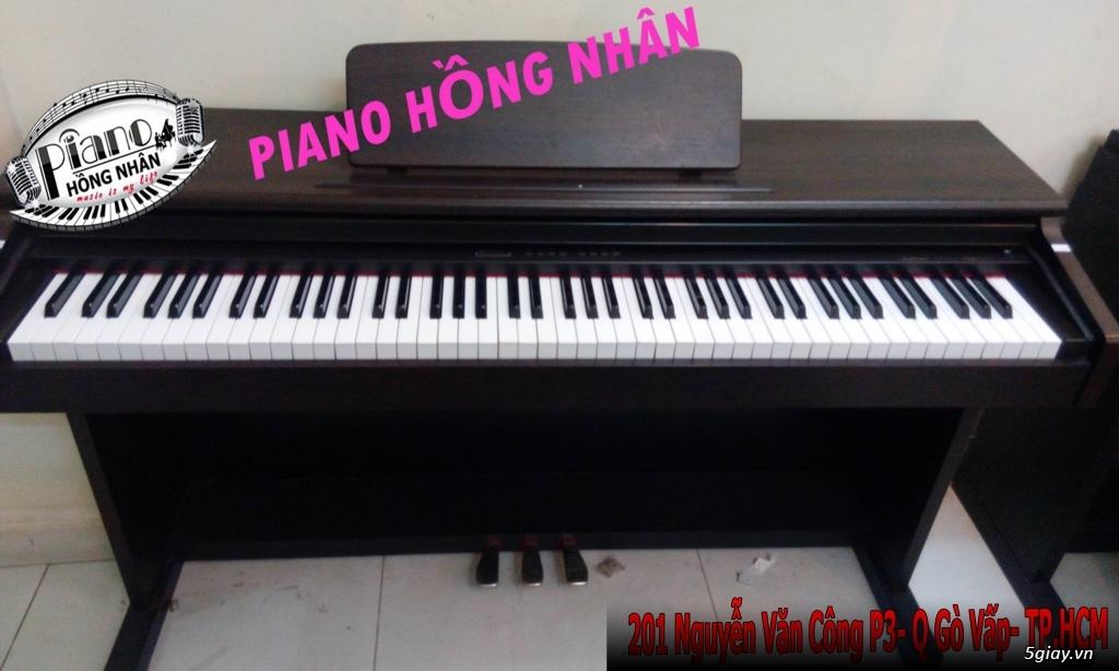piano technich px-71 - 18