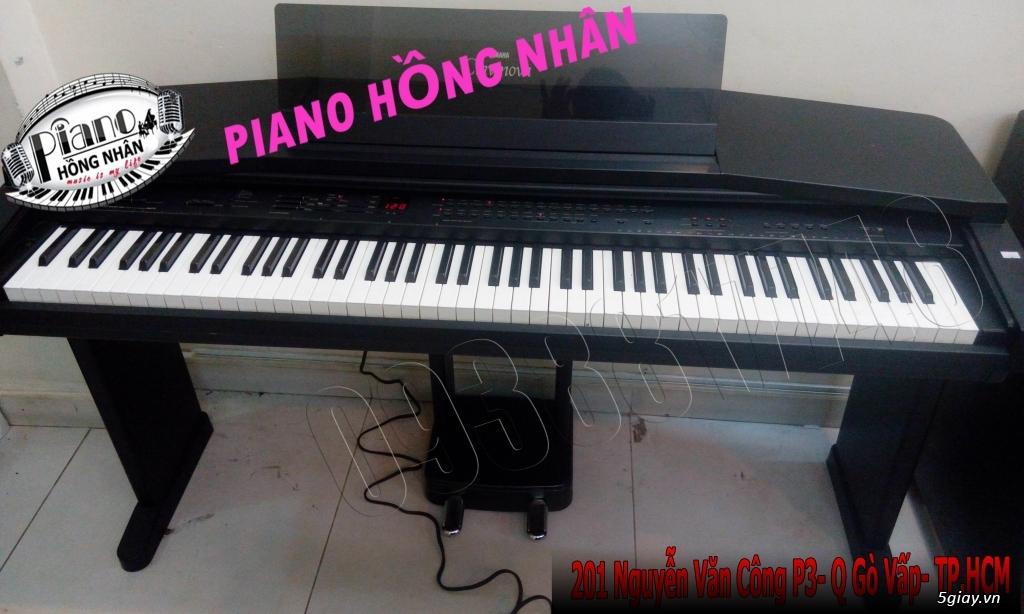 piano technich px-71 - 29