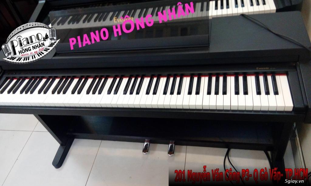 piano technich px-71 - 40
