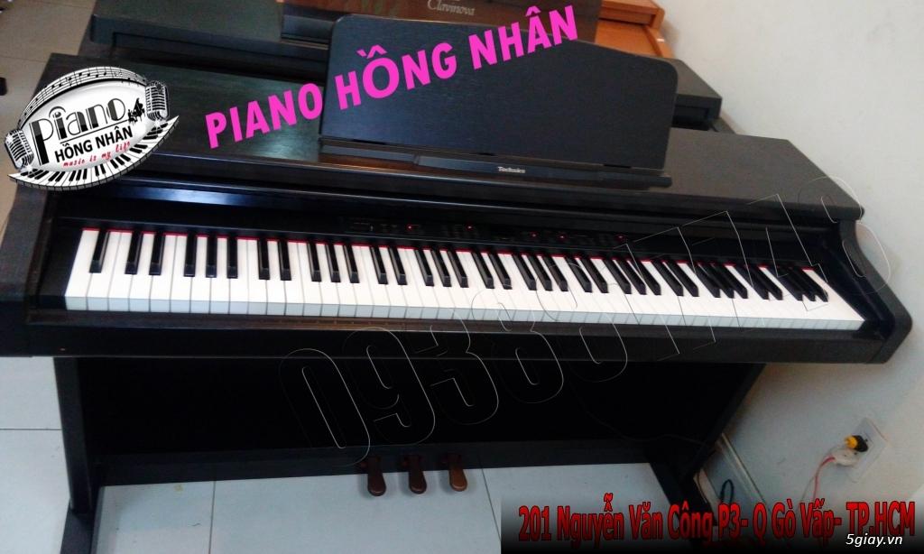 piano technich px-71 - 32