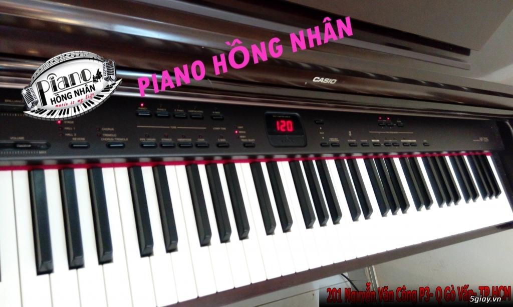 piano technich px-71 - 3