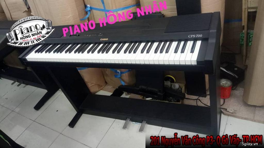 piano technich px-71 - 16
