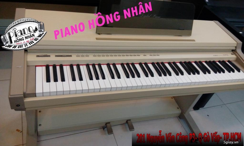 piano technich px-71 - 25