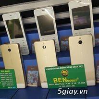 BENMOBILE Chuyên Sỉ Lẻ SMARTPHONE GIÁ TỐT NHẤT THỊ TRƯỜNG!!! IPHONE-IPAD-SAMSUNG-LG-HTC-SONY - 39