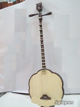 bán đàn Guitar Cổ Thùng giá rẻ từ 490k tại cửa hàng nhạc cụ Bình Dương - 44