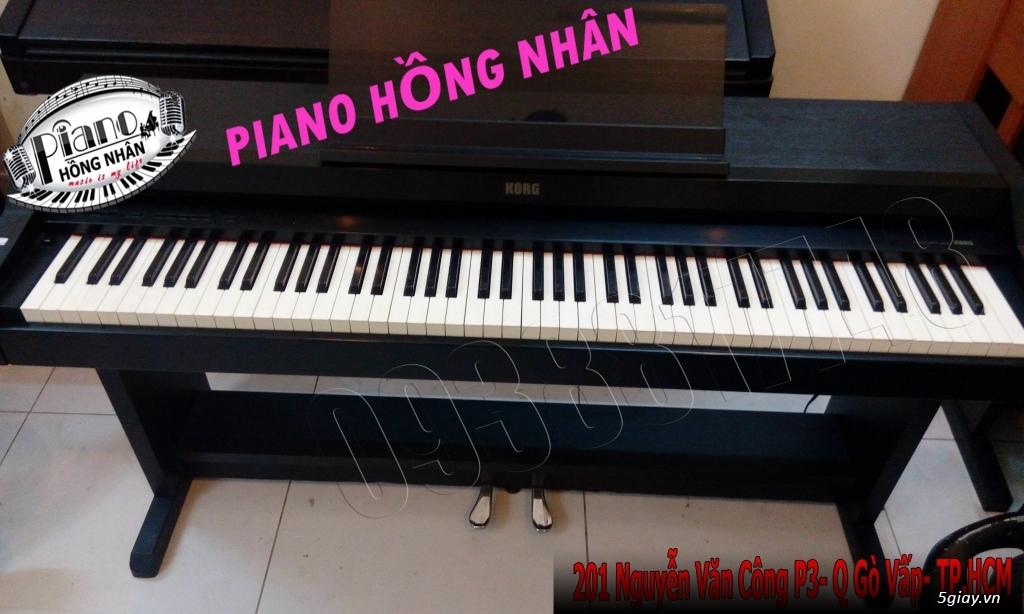 piano technich px-71 - 30