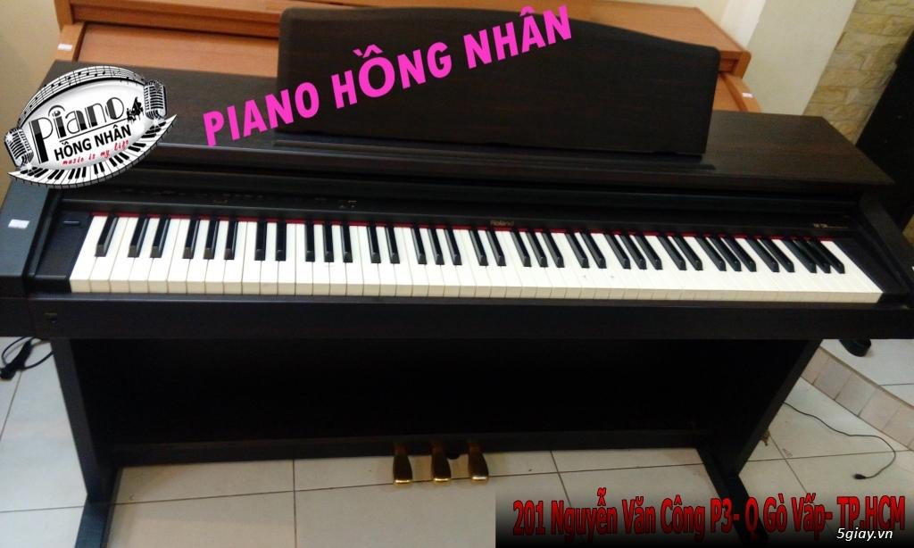 piano technich px-71 - 31