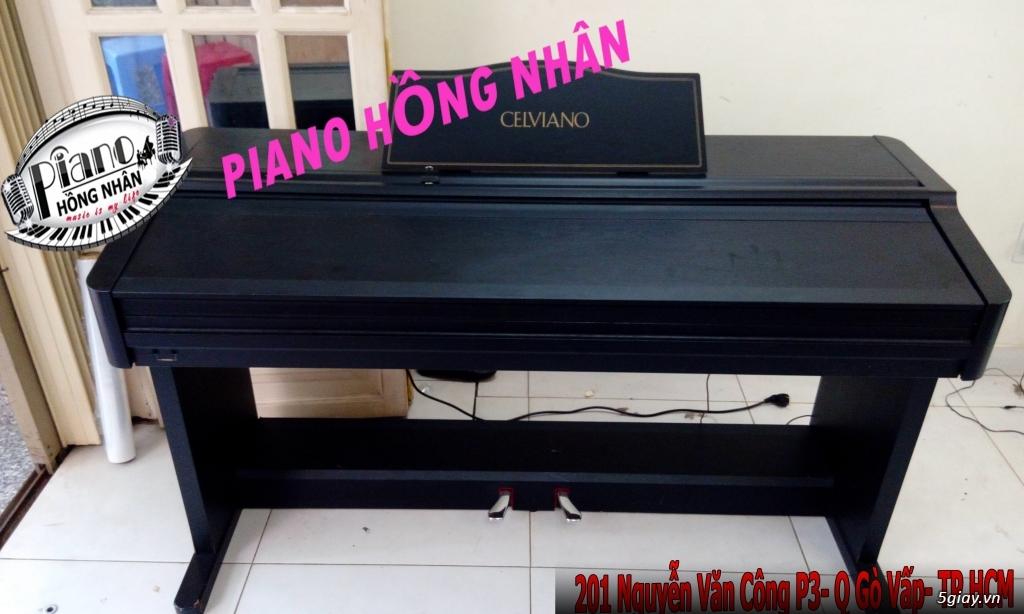 piano technich px-71 - 38