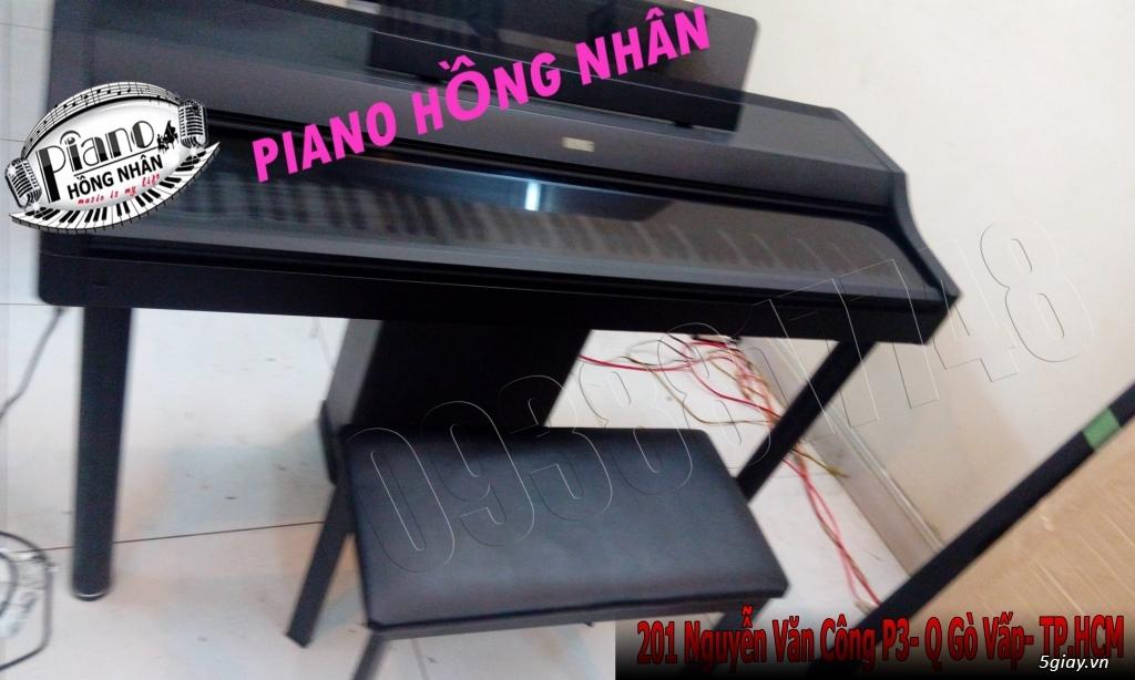 piano technich px-71 - 37