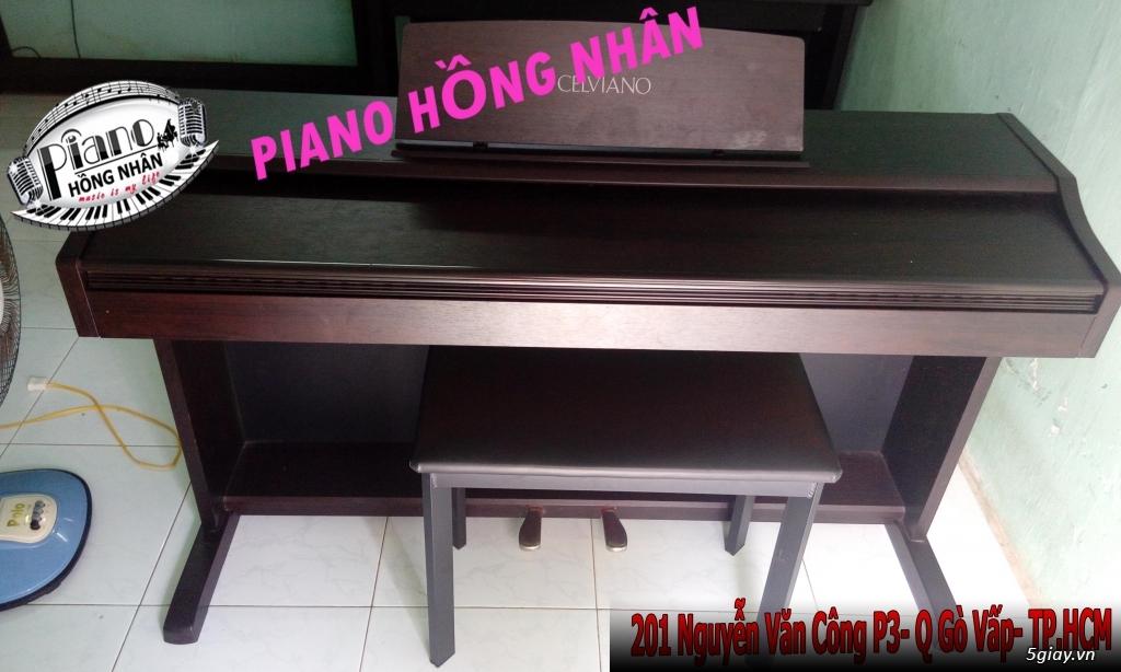 piano technich px-71 - 2
